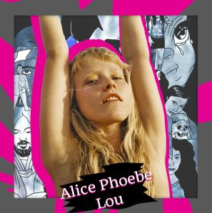 Alice Phoebe Lou Artist of the Month Best of 2010s Decade