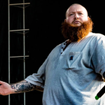 Action Bronson Lamb Over Rice EP Alchemist Stream