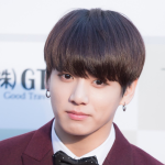 Police investigation car crash accident BTS member Jungkook