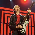 Beck New Song Everlasting Nothing Pharrell Stream