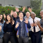 Brooklyn Nine-Nine renewed season eight 8 NBC
