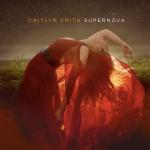 Caitlyn Smith's Supernova