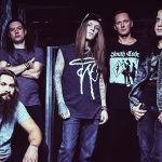 Children of Bodom lineup change