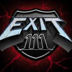 Exit 111 festival not returning