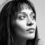 Fiona Apple the Waterboys The Whole of the Moon the affair
