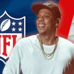JAY-Z Colin Kaepernick NFL Try-Out