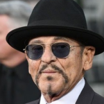 Joe Pesci Still Singing album stream jazz