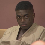 Kodak Black prison guard fight hosptial grab testicles drugs jail