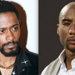 Automatic Self-Control diss track new song Lakeith Stanfield and Charlamagne tha God