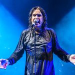 Ozzy Osbourne rescheduled Europe tour 2020