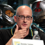 Peyton Reed Ant-Man 3 Director