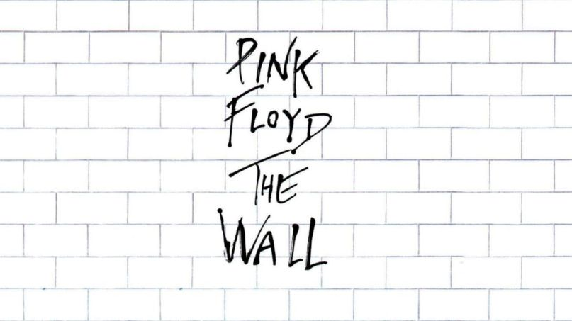 Pink Floyd's The Wall