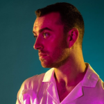 Sam Smith Donna Summer I Feel Love Disclosure Maggie West Stream