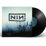 "Nine Inch Nails to release ""definitive"" version of With Teeth"