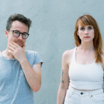 Wye Oak Fortune Join Jenn Wasner Flock Of Dimes Joyero Andy Stack