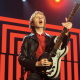 beck masters most music destroyed fire universal