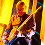 billy corgan cotillion album new solo announce