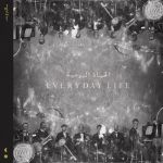 coldplay-everyday-life-album-cover-artwork