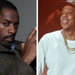 idris elba jay z harder they fall netflix cast