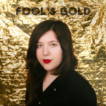 Lucy Dacus New Song Single Fools Gold Stream