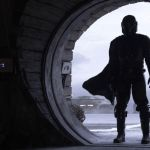 The Mandalorian, Star Wars, Disney+, Jon Favreau