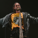 miguel funeral song new stream