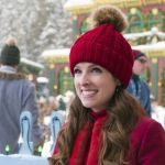 Anna Kendrick, Noelle, Disney Plus, Christmas Movie