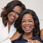 oprah winfrey 2020 vision tour obama gaga