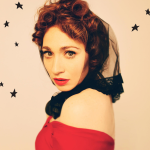 regina spektor one little soldier bombshell soundtrack