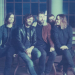 slowdive golden hair new full version stream