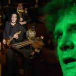 watch raconteurs somedays video
