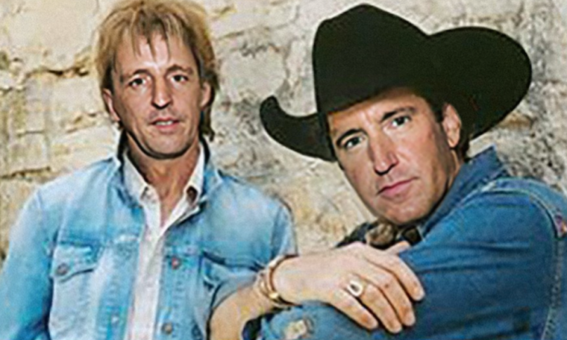 trent reznor wins cma country music award old town road