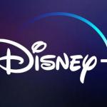 Disney Plus Netflix Subscribers One Million