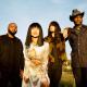 Khruangbin Leon Bridges Texas Sun collaborative EP new song stream