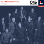 Kyle Meredith With... Chicago