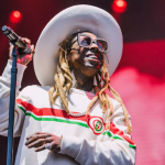 Lil Wayne Cannabis GKUA Ultra Premium