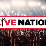 Live Nation Ticketmaster US Justice Department Consent Decree 2025 Settlement