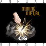 Mining Metal Best of 2019
