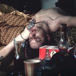 Ozzy Osbourne Under the Graveyard video