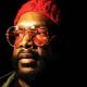 Questlove Black Woodstock directorial debut documentary