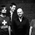 Radiohead catalog discography streaming YouTube