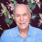 Ram Dass Death RIP Obituary Dead George harrison LSD