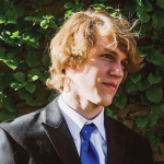 Riley Howell Star Wars Charlottesville Shooting UNC Ri-Lee Howell