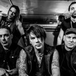 Stabbing Westward new EP 2020
