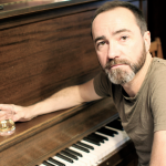 "The Shins ""When I Goose-Step"" single ""The Gloating Sun"" stream"