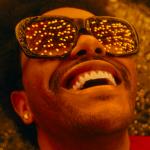 The Weeknd Heartless Metro boomin music video watch