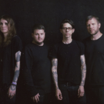 against me 2020 tour dates tickets stef chura