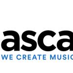 ascap tuneup health wellness program