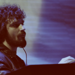 fabrizio moretti conduit machinegum album stream