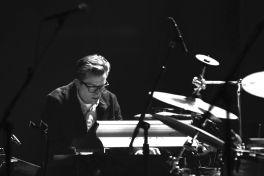 Wilco, Chicago Winter Interlude, December 2019, Alternative, Mikael Jorgensen